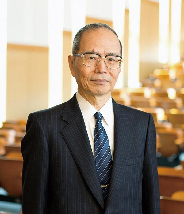 山田 宗慶